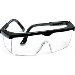 Tırpan KoruyucU Gözlük