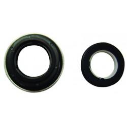 STL FR 450 - 480 / FS 450 - 480 / HS 80