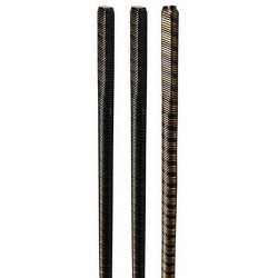 ALPINA / CASTOR 52 - 55 SPİRAL TELİ 101 cm - ORJİNAL TİP YENİ MODEL