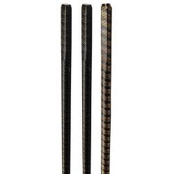 ÇİN TIRPAN 93.5 cm - ORJİNAL MODEL