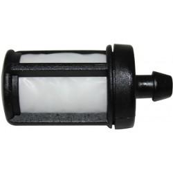 STL ORJINAL TİP Ø 5,3 mm (GENİŞ)