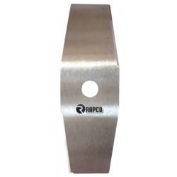 2'li 355 mm Ø 25.4 mm