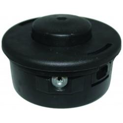 KY-PAX STL 40 – 2 OTOMATİK BAŞLIK FS 350 - 400 - 450 - 480 (M12 x 1.5 L/H)