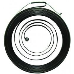 STL FR / FS 450 - 480 - FS 120 -200 - 250 zemberek