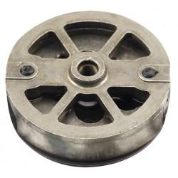 STL FR 450 - 480 - FS 250 - 350 - 450 - 480 BALATA
