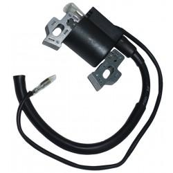 HONDA GX 120 - 140 - 160 ELEKTRONİK